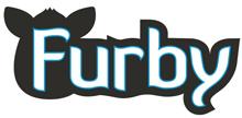 Die Furbys 2012 - Jetzt günstig kaufen