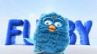 Die neue Furby-Werbung